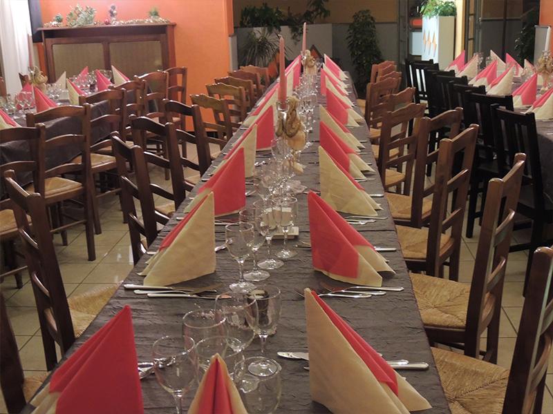 Gue De Gênes Hotel En Mayenne Img1 (1) 32