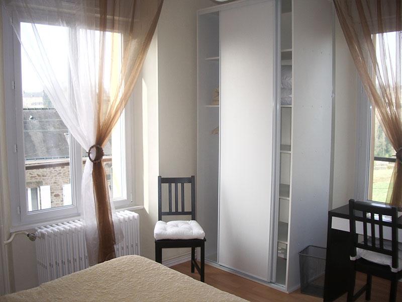 Gue De Gênes Hotel En Mayenne Img1 (13) 44